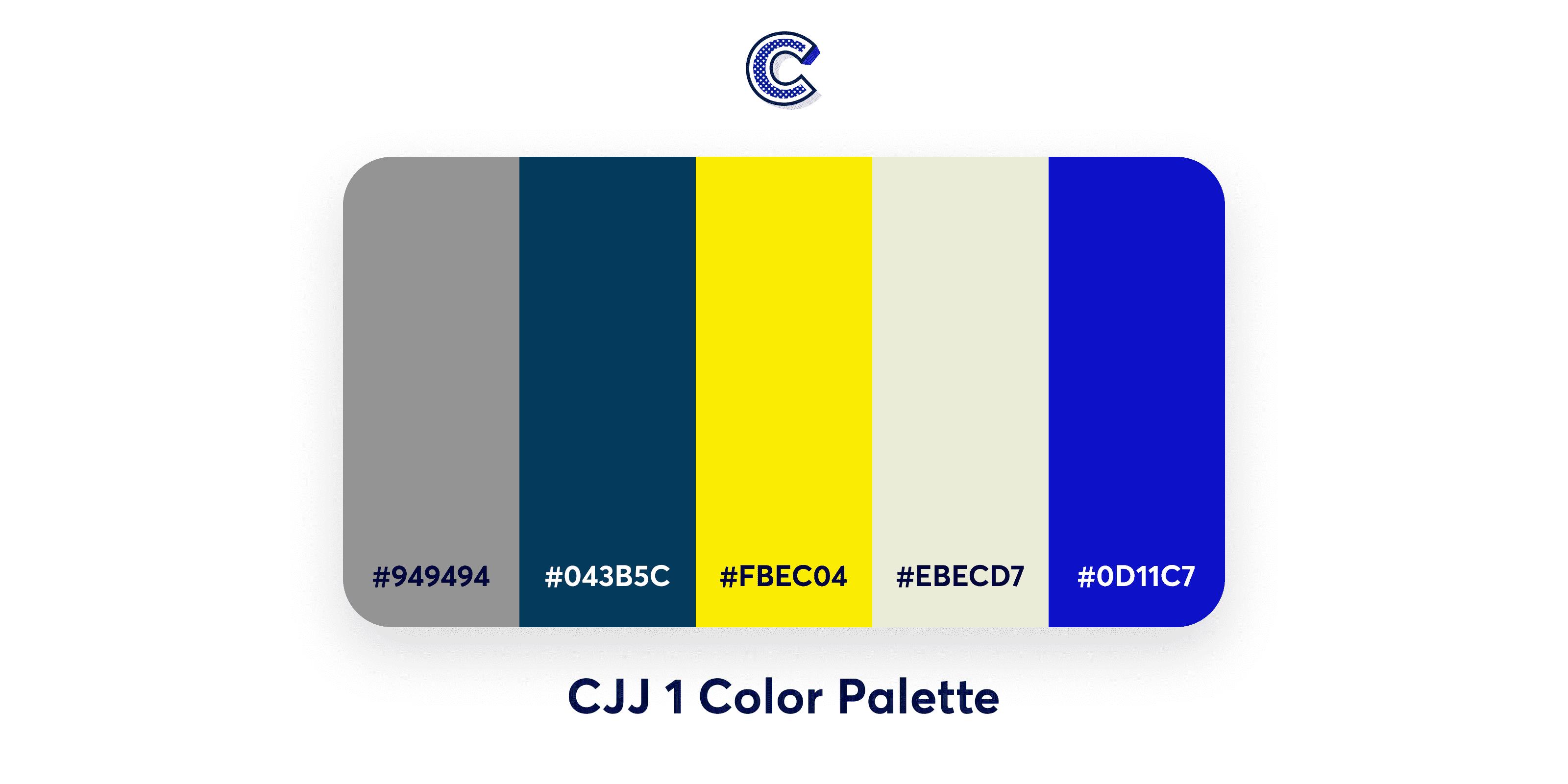 CJJ-1-Color-Palette.